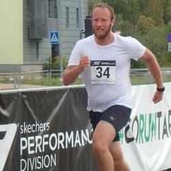Skechers Suvejooks - Priit Värno (34)