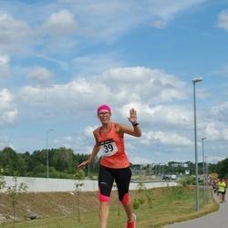 Skechers Suvejooks - Annika Artla (39)