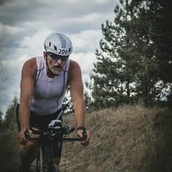 Kose triatlon