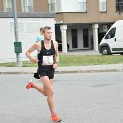 Peetri Jooks 2018 - Karl Mäe (8)