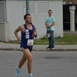 Peetri Jooks 2018 - Dmitri Aristov (5)
