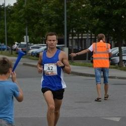 Peetri Jooks 2018 - Mardo Lundver (42)