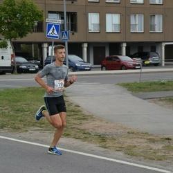Peetri Jooks 2018 - Indrek Ilumäe (19)