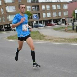 Peetri Jooks 2018 - Aaro Tiiksaar (18)