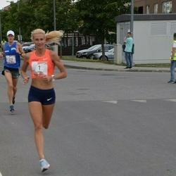 Peetri Jooks 2018 - Liina Tšernov (1)