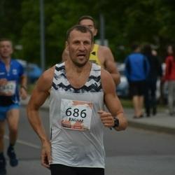 Peetri Jooks 2018 - Ragnar Kaasik (686)