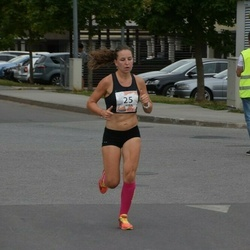 Peetri Jooks 2018 - Laura Maasik (25)