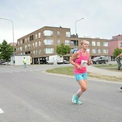Peetri Jooks 2018 - Evelin Ausmees (69)