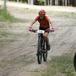Husqvarna Eesti Olümpiakrossi karikasari V etapp - Mailis Salla (88)