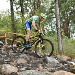 Husqvarna Eesti Olümpiakrossi karikasari V etapp - Alar Reiska (18)