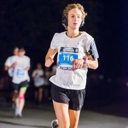 Eesti Ööjooks - Karina Haldma (116)