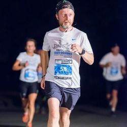 Eesti Ööjooks - Alexander Burdyga (58)