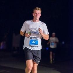 Eesti Ööjooks - Aap Allmägi (22)