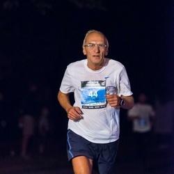 Eesti Ööjooks - Andrey Avanesov (44)