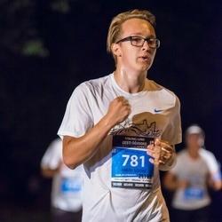 Eesti Ööjooks - Andri Soone (781)