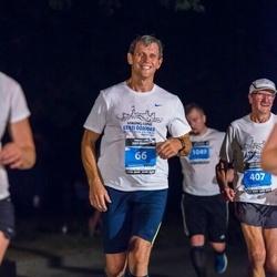 Eesti Ööjooks - Andrei Dankevits (66)