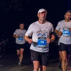 Eesti Ööjooks - Jari Eiro (78)