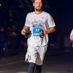Eesti Ööjooks - Kristjan Aluoja (27)