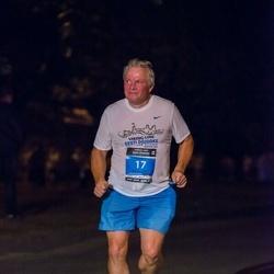 Eesti Ööjooks - Sulev Ainlo (17)