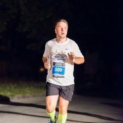 Eesti Ööjooks - Denis Korneev (300)