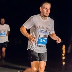Eesti Ööjooks - Konstantin Kivimäe (276)