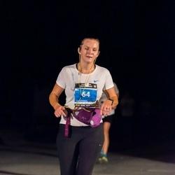 Eesti Ööjooks - Gerda Danieljants (64)