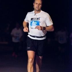 Eesti Ööjooks - Tarmo Alasoo (19)