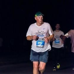 Eesti Ööjooks - Maksim Latkin (387)