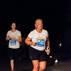 Eesti Ööjooks - Linda Meiesaar (481)