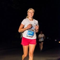 Eesti Ööjooks - Birgit Lausing (392)