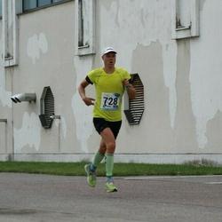 46. jooks ümber Ülemiste järve - Asko Kuusalu (728)