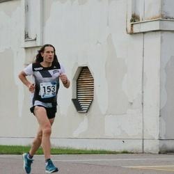 46. jooks ümber Ülemiste järve - Priit Kajari (153)