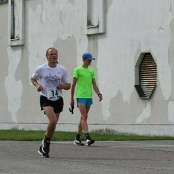 46. jooks ümber Ülemiste järve - Priit Tuubel (14)