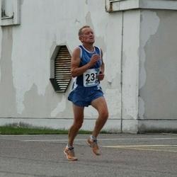 46. jooks ümber Ülemiste järve - Liliana Torn (237)