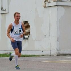 46. jooks ümber Ülemiste järve - Ulf Rosen (610)