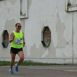 46. jooks ümber Ülemiste järve - Marek Truumaa (17)