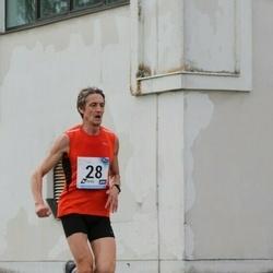 46. jooks ümber Ülemiste järve - Erti Kares (28)