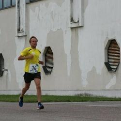 46. jooks ümber Ülemiste järve - Renat Vafin (16)