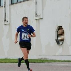 46. jooks ümber Ülemiste järve - Margus Muld (26)