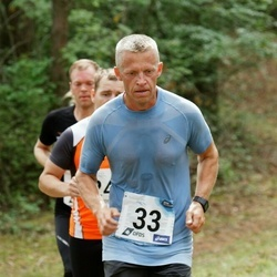 46. jooks ümber Ülemiste järve - Ando Hermsalu (33)