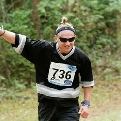 46. jooks ümber Ülemiste järve - Jan Lukats (736)