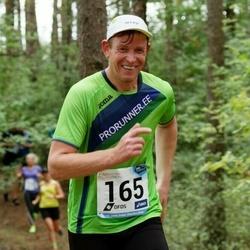 46. jooks ümber Ülemiste järve - Heigo Paide (165)