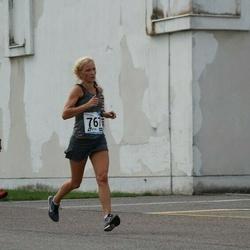 46. jooks ümber Ülemiste järve - Kadri Kaasik (767)