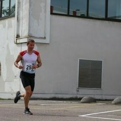46. jooks ümber Ülemiste järve - Jaanus Laidvee (255)