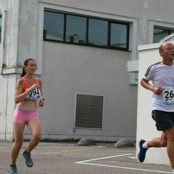 46. jooks ümber Ülemiste järve - Ando Viispert (262)