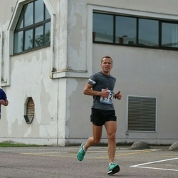 46. jooks ümber Ülemiste järve - Heiki Roomet (55)