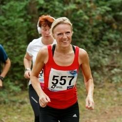 46. jooks ümber Ülemiste järve - Agnes Palm (557)