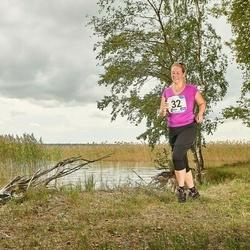 46. jooks ümber Ülemiste järve - Ago Veilberg (5), Kaarel Koitne (32)