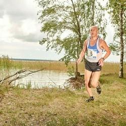 46. jooks ümber Ülemiste järve - Ago Veilberg (5)