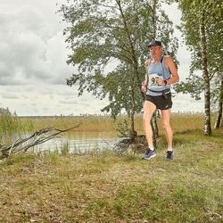 46. jooks ümber Ülemiste järve - Hillar Vainjärv (97), Artur Jesse (183)